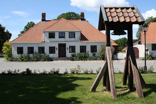 Fredriksvern Festning (82)