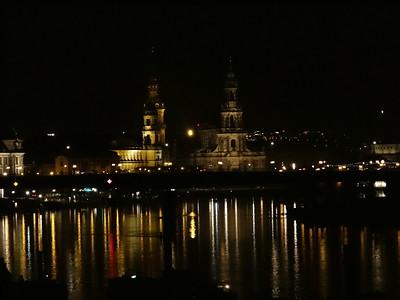 Dresden-00901