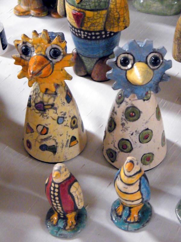 feira-de-ceramica2016-1074