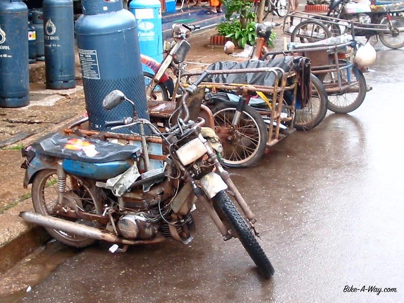 thailandeinde1 092