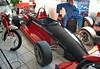 1982 Cosworth Formel 2