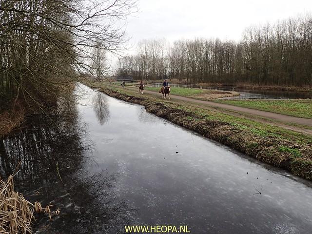 2017-01-28       Moordrecht        26 km (54)