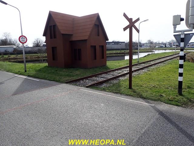 2017-03-11   Hoogeveen 38 Km  (86)