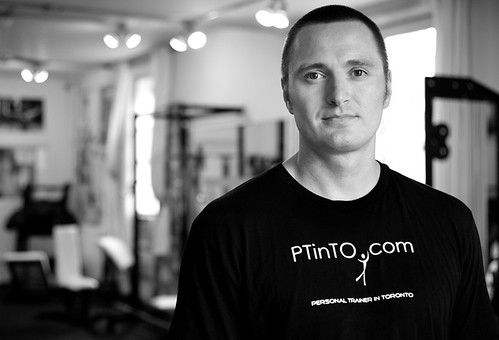 Personal Trainer Toronto | by personaltrainertoronto