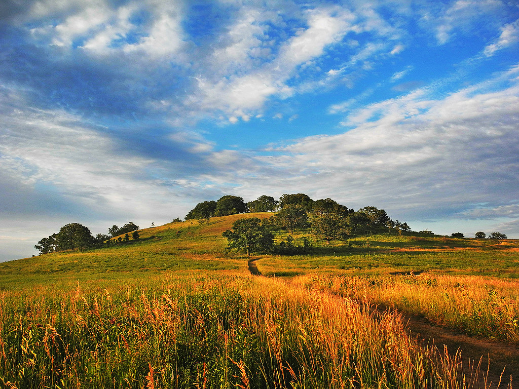 Color Landscape Photography Fredericks >> Color Landscape Photography Frederick S Hill When Shootin Flickr
