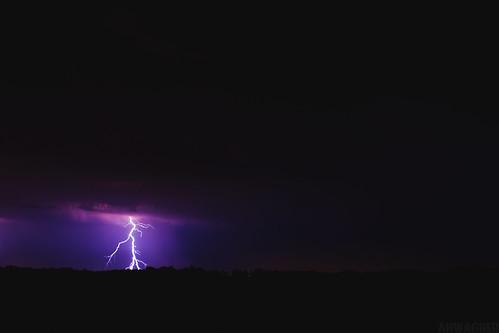 storm nature canon landscape eos 50mm 7d bolt strike thunderstorm lightning thunder f12 50l f12l
