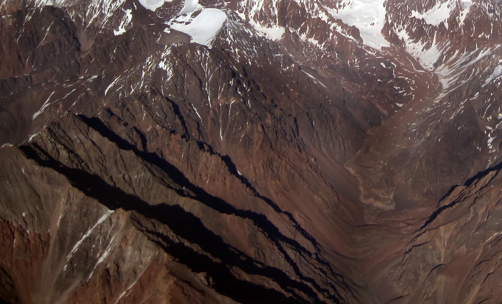 A Mendoza 018