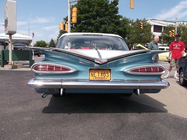 1959 Chevy Impala by jims59.com(4)