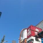 2012/08/22 ☆