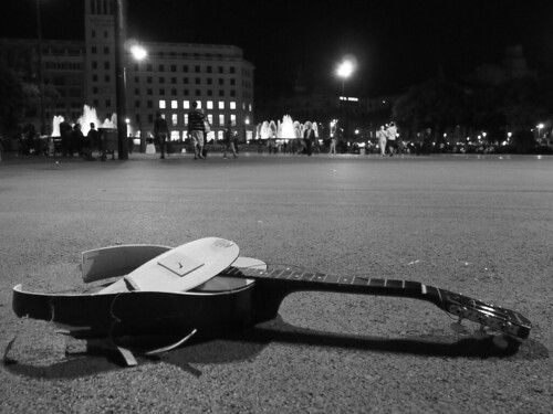 Rock & roll | by powelli