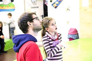 miniBLOCKHELD 2013bouldern kids051   by BLOCKHELDEN