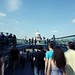 Tate - London