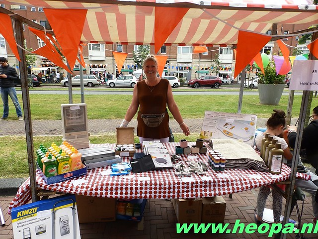 2016-06-11        Almeerdaagse     5e dag 42.5 Km (75)