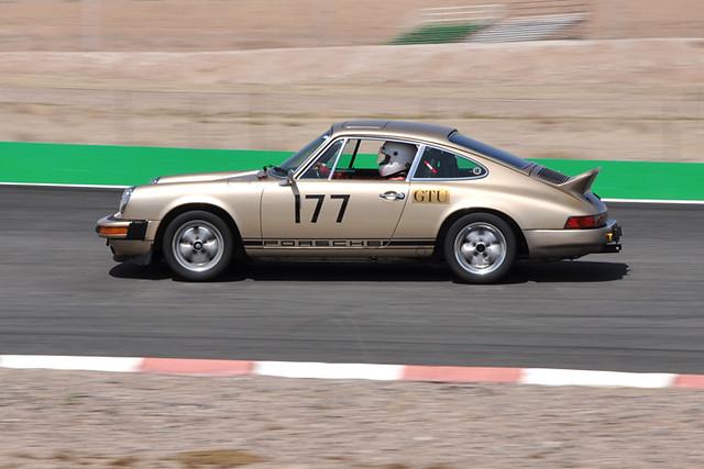 Porsche177
