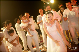 THAO + NHUT | 2012 | by NhuCam | Vietnam based Wedding Planner
