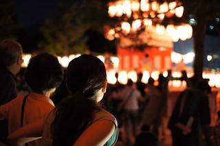 Nostalgic Lighting@Shinjyuku_Tokyo_003
