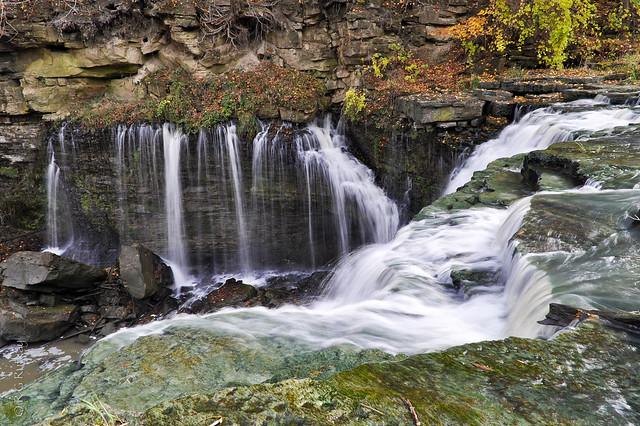 Upper Balls Falls 2010-3235
