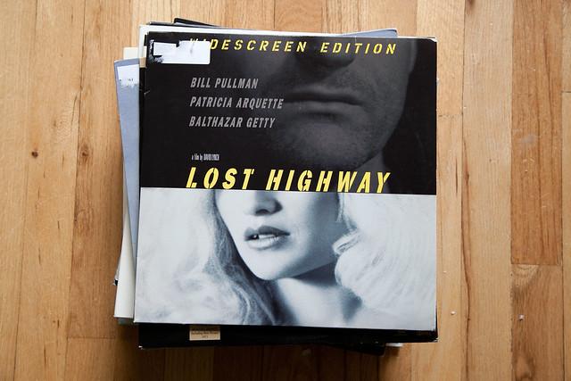 Laserdisc summer-17
