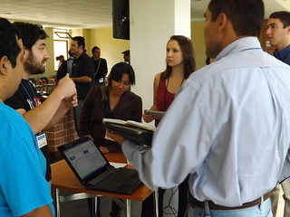 TechCamp Guatemala