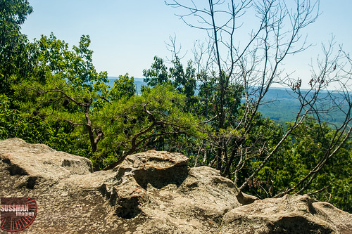 mountain nature alabama palisadespark blountcounty ruralalabama thesussman sonyalphadslra550 sussmanimaging
