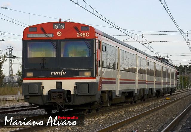 440.248C+122R+248M  10.10.2008