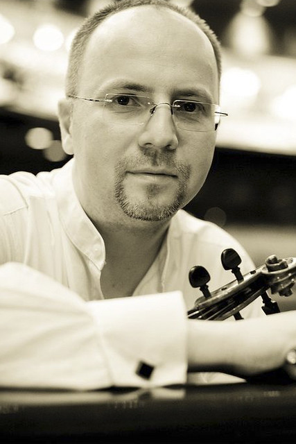Sergey Levitin-headshot
