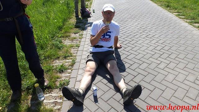 2016-05-11   Rhenen 25 Km (77)