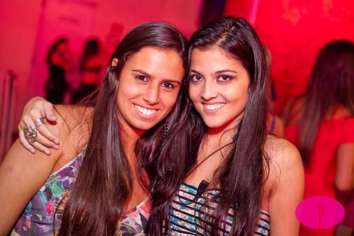 Fotos do evento MARY OLIVETTI   TWICE NICE - pub: Raquel Tererê em Juiz de Fora