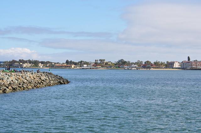 2012-04-26 - Balboa and Seaport Village 344