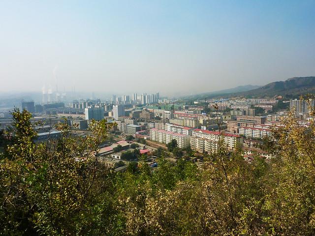 Chengde, China(22).jpg(2)(22).jpg(2)(2)