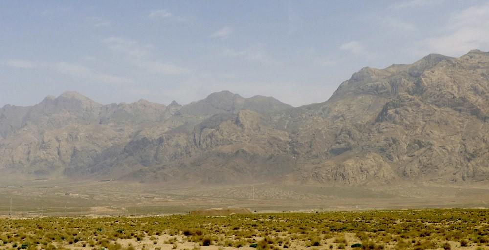 yazd-shiraz-L1020872