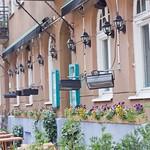 Restaurang Balthazar