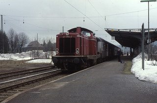 10.04.88 Titisee 211.092