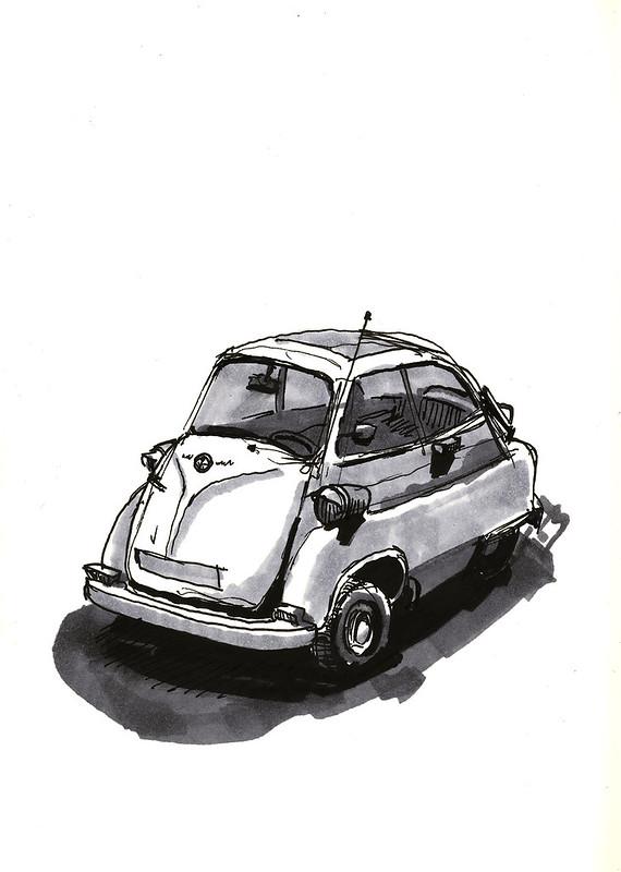 Essen2014_BMW_Isetta-250_1957