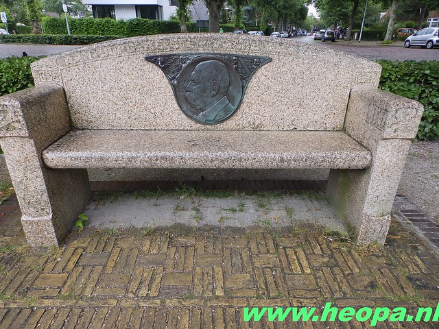2016-06-15   Alkmaar 1e dag    27 Km  (101)