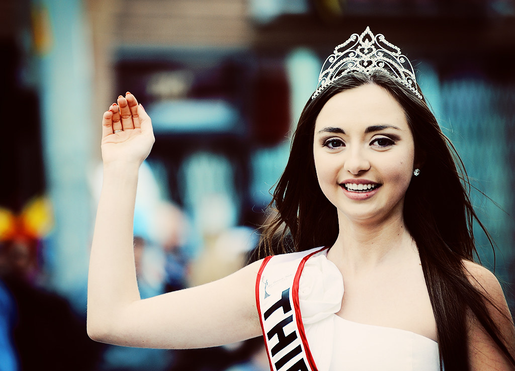 Image result for beauty pageant