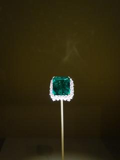 Gemstones | by verifex