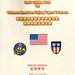 Asian American Veterans