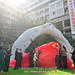 20121109_校園公共藝術「海韻之門」落成揭幕