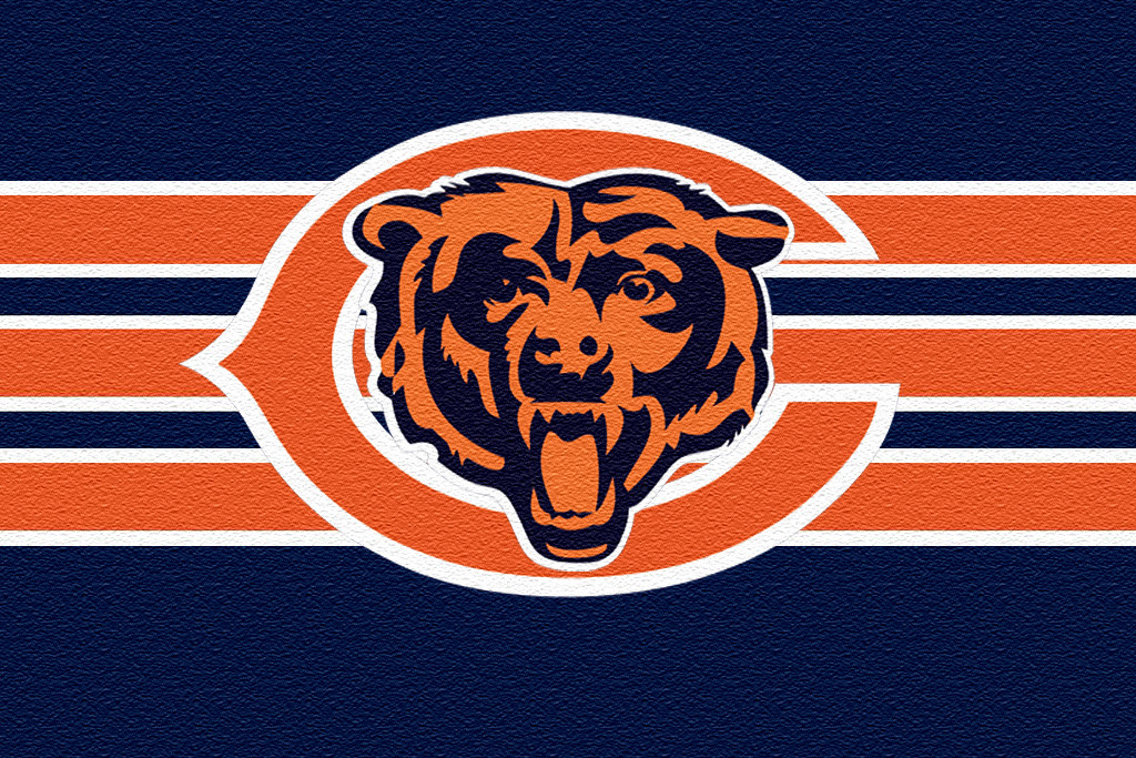 Chicago Bears Wallpaper | by Scoobster2 Chicago Bears Wallpaper | by Scoobster2