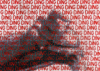 DING DING DING | by kingstitcher