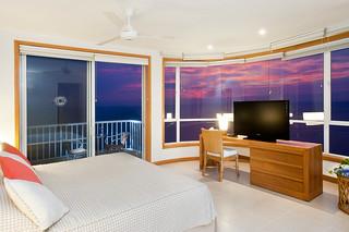 Habitación del Penthouse — Hotel Irotama del Sol (Santa Marta, Colombia) | by Hotel Irotama Resort Santa Marta
