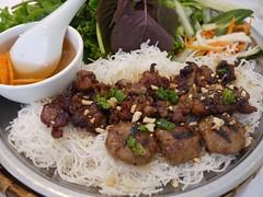 金, 2012-08-03 12:57 - Nhu Y ベトナム料理屋