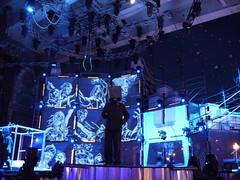火, 2012-07-31 21:13 - Cirque du Soleil