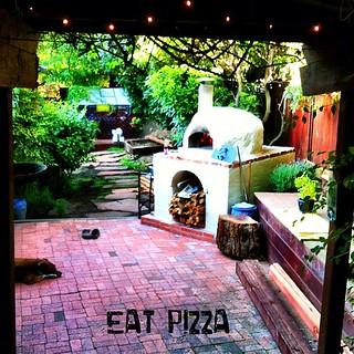 Eat Puzza | by mmcallen