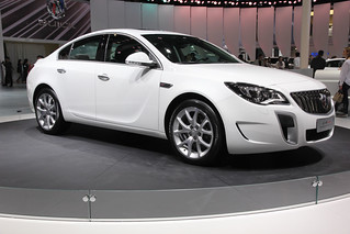 GM-CHINA-BRANDS-@-BEIJING-AUTO-SHOW--14