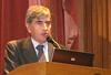 Diego Videla - Banco Galicia