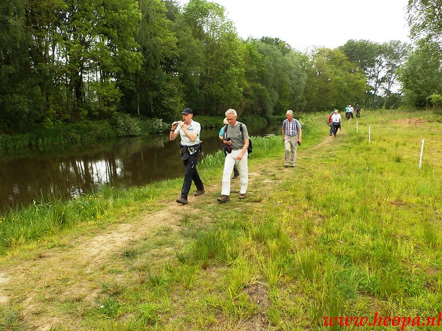 2016-05-18    St'Michielsgestel  26 Km  (77)