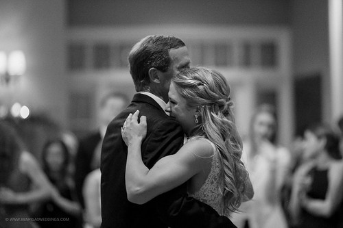 1047_CODY_WEDDING_web_37343