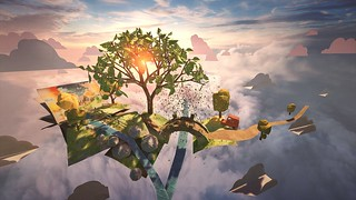 How We Soar   by PlayStation Europe